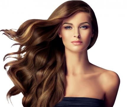 Saç Bakım & Kozmetik