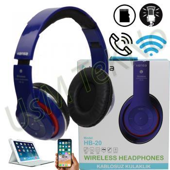 WİRELESS KABLOSUZ KULAKLIK , Bluetooth Kulaklık , Tv Kulaklık, Bilgisayar Kulaklık,Bilgisayar Oyun Kulaklık