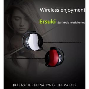 Telefon Tablet pc Oyuncu Kulaklığı mini Telefon Kulaklık Stereo mp3 Kulaklığı