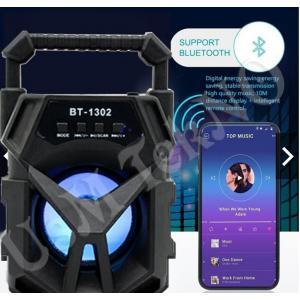 Bluetooth Mp3 Çalar Müzik Kutusu Müzik Çlar Ses Kabini Mp3 Çalar Ses Bombası