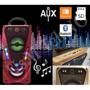 Bluetooth Mp3 Çalar Ses Topu Müzik Çalar Ses Kabini Mp3 Çalar Ses Bombası5