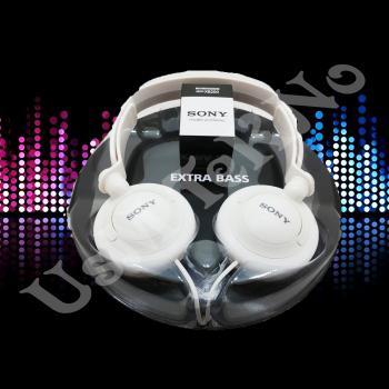 Bilgisayar Kulaklığı Telefon Kulaklığı Mp3 Kulaklık Mikrofonlu Kulaklık 3.5 Jak Giriş
