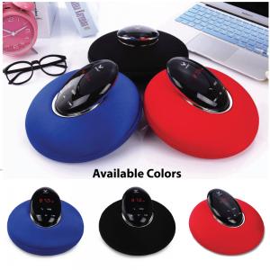 Bluetooth Mp3 Çalar Müzik Kutusu Müzik Çalar Ses Kabini Mp3 Çalar Ses Bombası