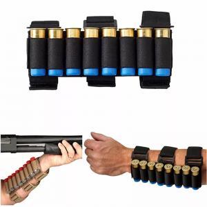 Av Fişeği Kılıfı Tüfek Fişeklik Fişeklik Kemeri Tüfek Reddot Fişeklik