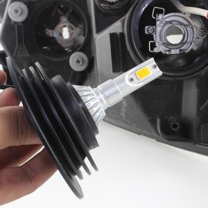 Araç Far Toz Lastiği Far Kapağı H4-H7-H1  Led Xenon Led Far Toz Lastiği