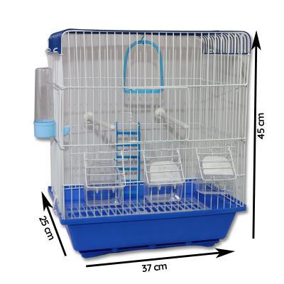 Muhabbet Kuşu Kafesi Üretim Kafesi  Kanarya Kafesi Kuş Kafesi