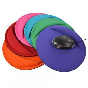 Mouse Ped Slikon Bilek Destekli  Mause Pedi Kablosuz Mouse Ped