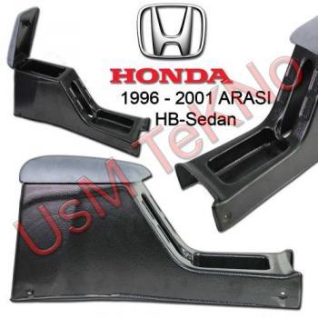 Honda Civic kolçak Honda Civic Kol Dayama -1996 ve 2001 Model ve Serilere Tam Uyumlu Araç Kolçak