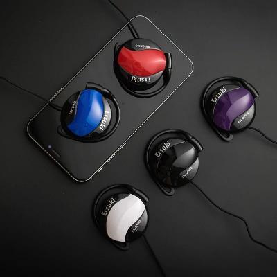 Telefon Tablet Bilgisayar Kulaklığı Kulak Üstü Mikrofonlu Kulaklık