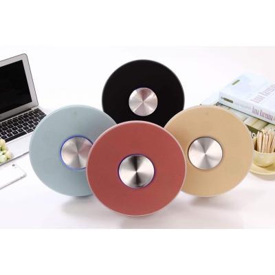 Bluetooth Hoparlör Bluetooth Mp3 Çalar Bluetooth AuxGirişli MüzikÇalar