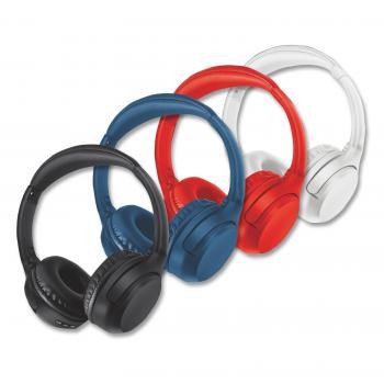 Wireless Kulaklık,Bluetoot Kulaklık SD Kart GirişliMp3 Kulaklık