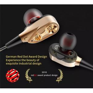 Mikrofonlu Stero mp3 Kulaklık Mikrofonlu Spor Telefon Kulaklık